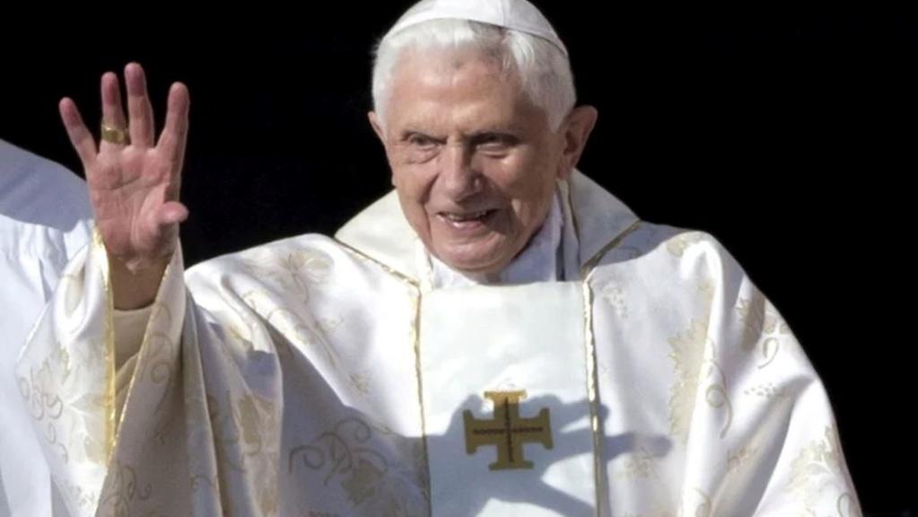 Enfin, une réponse du Pape (Benoît XVI) aux Dubia ! Articl12