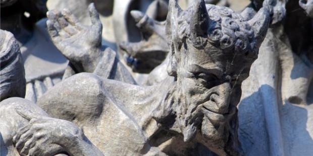 """BARTHOLOMAEO : """"Le Pape va bientôt être balayé par ce mouvement diabolique"""" ! Arton510"""