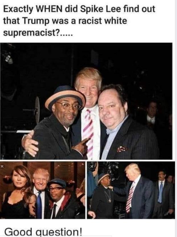 De plus en plus surprenant ce Donald J. Trump - Les faits parlent d'eux-mêmes ! - Page 6 Captu114