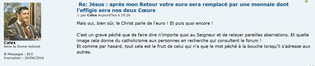 FAUX-MESSAGE ? : Votre euro sera remplacé par une monnaie dont l'effigie sera nos deux Cœurs Unis. Captu172