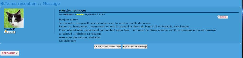 Problème de connexion avec un mobile ! Captu179