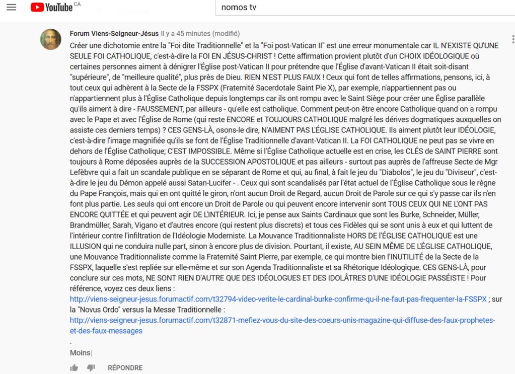 """Méfiez-vous du site des """"Coeurs Unis Magazine"""" qui diffuse des faux-prophètes et des faux-messages ! - Page 4 Captu201"""