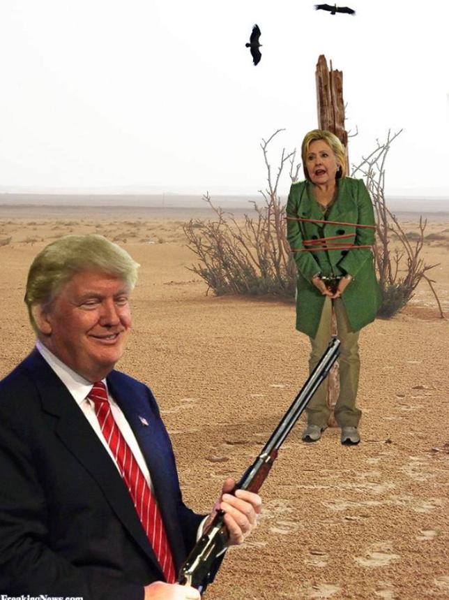 De plus en plus surprenant ce Donald J. Trump - Les faits parlent d'eux-mêmes ! - Page 4 Captur14