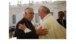 Le G20 propose le Pape François comme chef d'une Religion Mondiale Unique ! Captur39