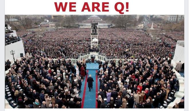 Le phénomène Q-Anon (allié du Président Trump) : Pour en savoir plus ! - Page 3 Captur40