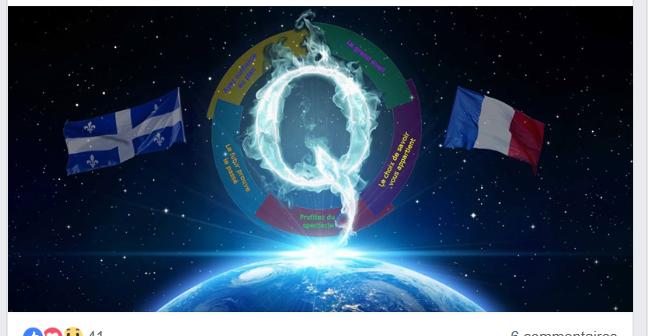 Le phénomène Q-Anon (allié du Président Trump) : Pour en savoir plus ! - Page 4 Captur46