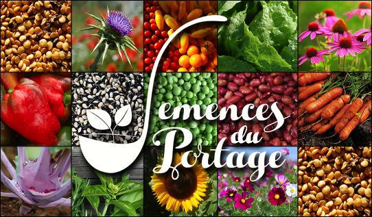 Vous cherchez des semences d'Artemisia ou d'Euphrasie, des produits d'Hildegarde, du miel bio ? Carte10