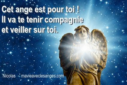 JOHN LEARY : Messages du Ciel se rapportant aux Refuges du Seigneur ! - Page 5 Cet-an10