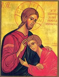 """Méfiez-vous du site des """"Coeurs Unis Magazine"""" qui diffuse des faux-prophètes et des faux-messages ! Christ15"""