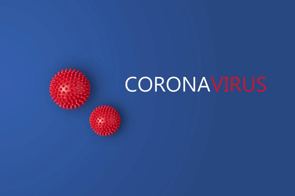 CORONAVIRUS : Statistiques et état de la situation à travers le monde ! - Page 2 Corona10