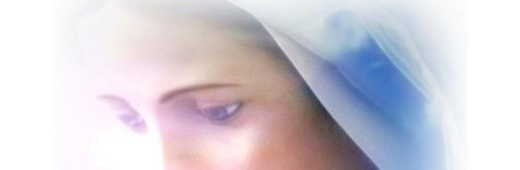 """Méfiez-vous du site des """"Coeurs Unis Magazine"""" qui diffuse des faux-prophètes et des faux-messages ! Croppe11"""