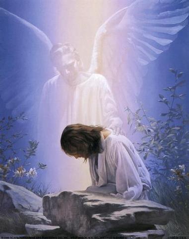 JOHN LEARY : Messages du Ciel se rapportant aux Refuges du Seigneur ! - Page 3 D79j9n10