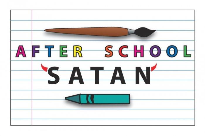 ÉTATS-UNIS : Des clubs sataniques se créent dans les écoles afin de provoquer les Chrétiens ! Downlo11