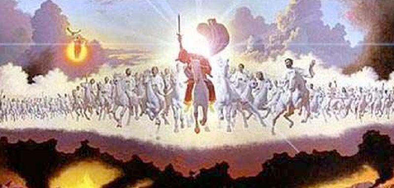 JOHN LEARY : Messages du Ciel se rapportant aux Refuges du Seigneur ! - Page 3 Enleve10