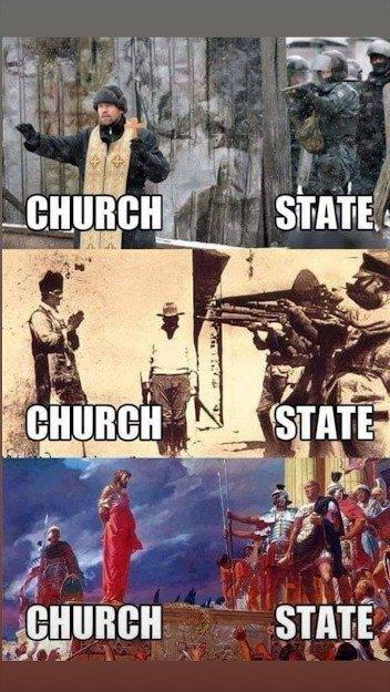 L'État contre l'Église ! Epjt-w10