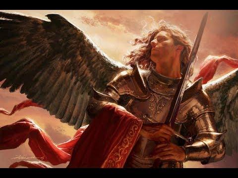 """Les """"fous de dieu"""",du faux dieu,embraseront les peuples qui habitent au milieu de vous de leur folie Hqdefa23"""