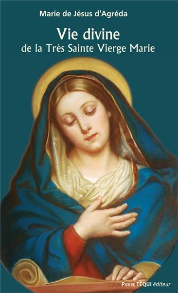 JNSR, ANNE CATHERINE EMMERICH ET MARIE D'AGREDA : SUR LA DIVINE IMMACULÉE CONCEPTION DE MARIE ! - Page 2 I-gran13