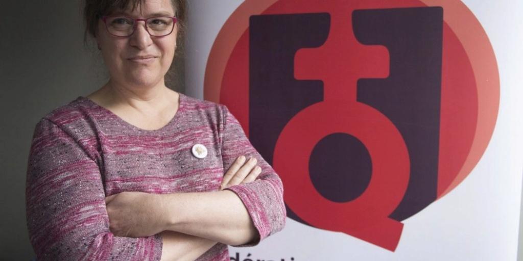 CHRONIQUE DE LA DÉCADENCE NO 6 : Le/la Président(e) de la FFQ veut stériliser les mâles québécois ! Image-21