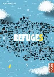 Dernières nouvelles et autres nouvelles sur les Refuges ! Images12