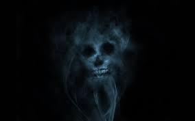 CARBONIA - Toute lumière s'éteindra dans les cieux et sur la terre ! Images24