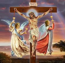 CORONAVIRUS - URGENCE MONDIALE : Divers Remèdes et Prières du Ciel pour se protéger - URGENCE MONDIA Images31