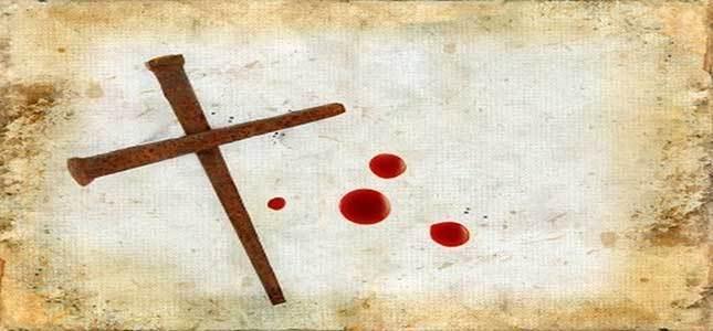 """BARTHOLOMAEO : """"Certains vont bientôt regretter de trahir la Vraie Doctrine et les Évangiles"""" ! Le-san10"""