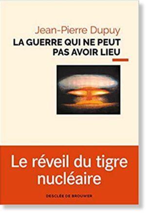 La Guerre Nucléaire est-elle vraiment impossible ? - Les Prophéties annoncent pourtant le contraire  Libre10