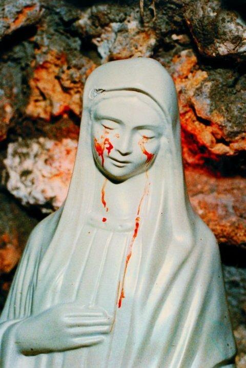 JNSR, ANNE CATHERINE EMMERICH ET MARIE D'AGREDA : SUR LA DIVINE IMMACULÉE CONCEPTION DE MARIE ! Madonn10