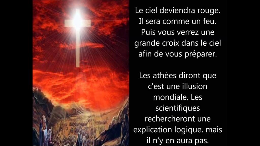 L'AVERTISSEMENT : Appelé aussi Illumination de la Conscience Maxres19