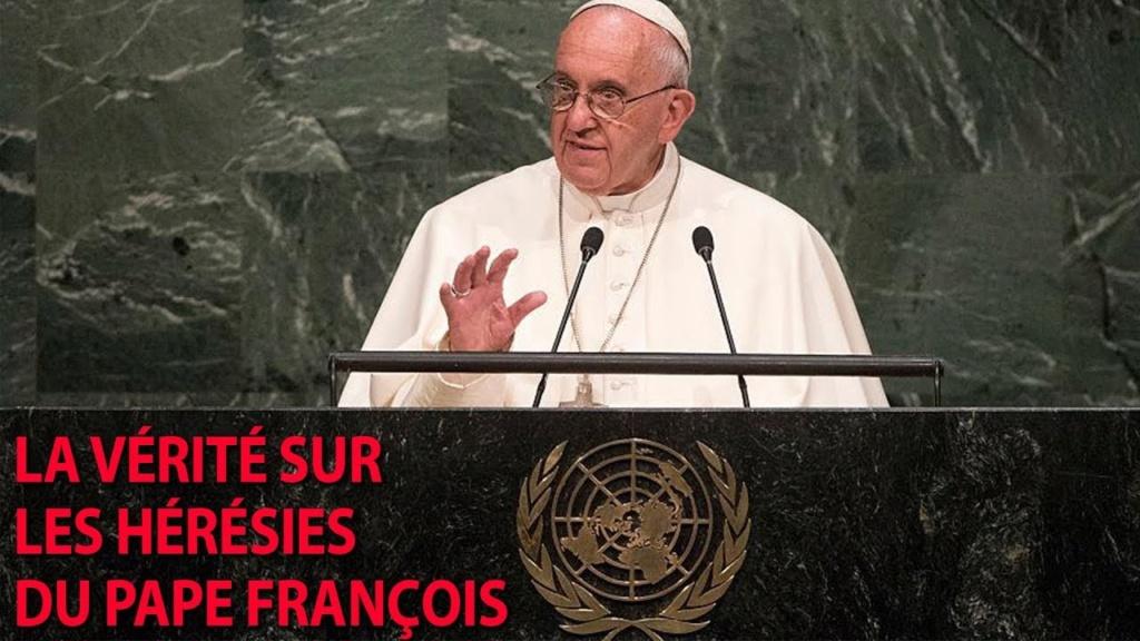 Le Pape aux Émirats : En route vers l'Unique Religion Mondiale ! - Page 2 Maxres29