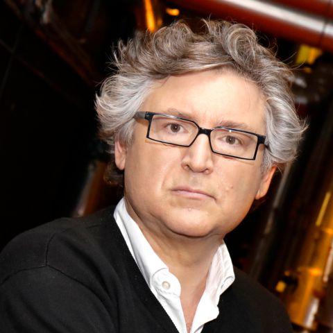 """FRANCE : Michel Onfray publie un commentaire sur les dérives du """"Politiquent Correct"""" du Gouvernemen Michel11"""