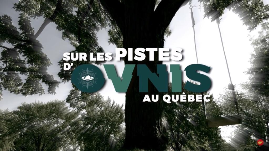 LES QUÉBÉCOIS : Rois des observations des OVNIS au Canada ! Mv5bn210