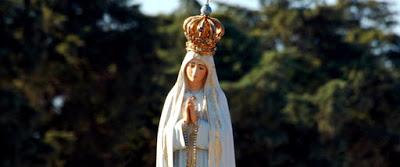 Le Troisième Secret de Fatima révélé par un proche de Padre Pio ! Nd_fat10