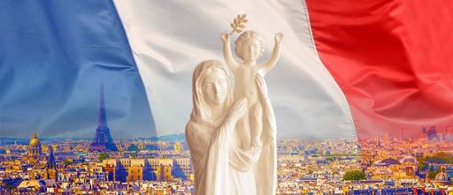 """""""Je demande des comptes à la France"""" - Lettre aux Coeurs Croisés ! Np6kqv10"""