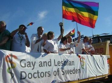 SUÈDE : Prison pour ceux qui diront que l'homosexualité est un péché ! Ob_14e10