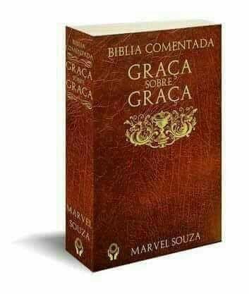 Censure : Ils ont commencé à retirer des versets de la Bible ! Ob_66f10