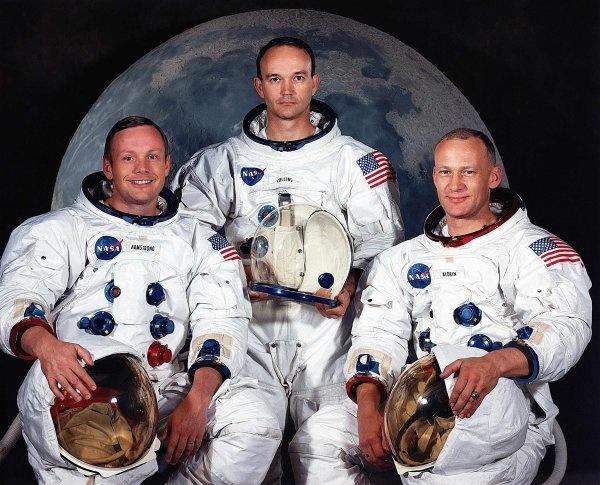 La NASA et la Franc-Maçonnerie en images ! Ob_6c310