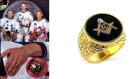 La NASA et la Franc-Maçonnerie en images ! Ob_8be10
