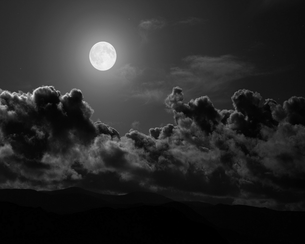BARBABAS - Mes Enfants, le Grand Jour de Noirceur arrive ! Ob_8d410