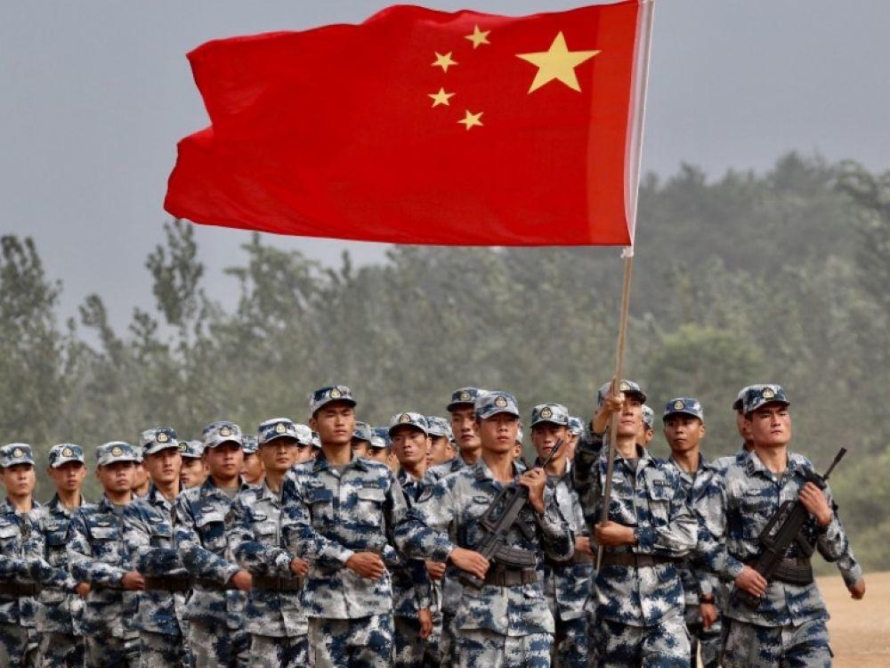 CHINE : Une ville chinoise verse 1,500$ à ses citoyens pour dénoncer les Chrétiens ! Ob_97d10