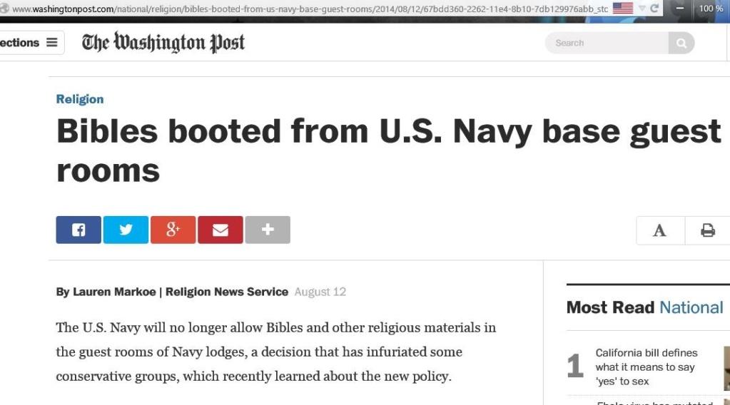 Censure : Retrait des Bibles des bases militaires américaines ! Ob_a0010