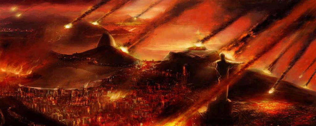 ALERTE AUX COEURS CROISÉS - La Grande Tribulation approche ! Ob_b2211