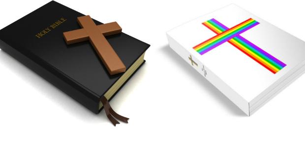 Censure : Ils ont commencé à retirer des versets de la Bible ! Ob_b5a10