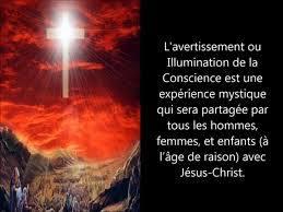 JOHN LEARY : Messages du Ciel se rapportant aux Refuges du Seigneur ! - Page 8 Ob_bc212