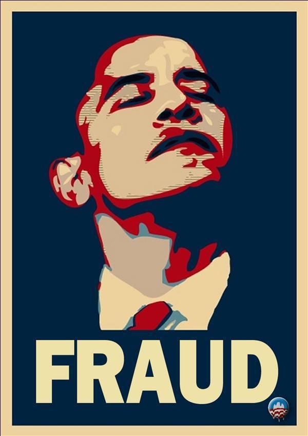 Deux nouvelles affaires de corruption de l'administration Obama viennent d'être révélées - Silence  Ob_cd410