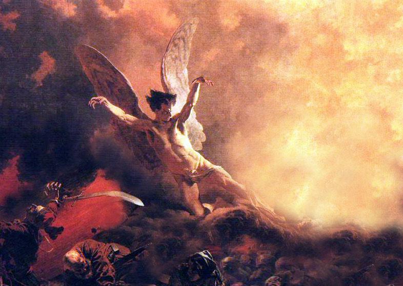CARBONIA - Le Trône de Pierre est possédé par Satan ! Ob_d2b10