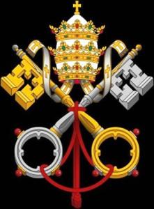 BARTHOLOMAEO : La fin de la papauté est bien réelle ! Papaut10