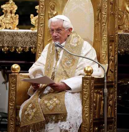 Mouvement international pour la Restauration du Pape Benoît XVI sur le Trône de Saint Pierre ! Pope-o10