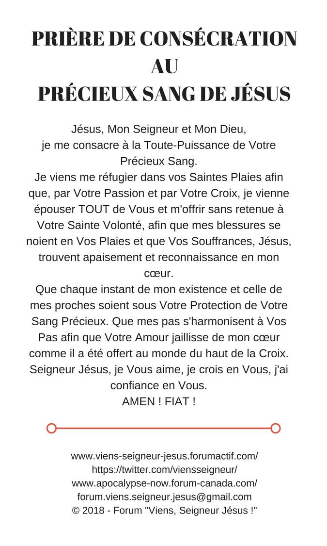 """Vidéo-Remerciements : """"Campagne de Financement 2020 - Liste des Donateurs - Montant Total Récolté"""" ! Prizir15"""