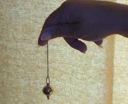 Homéopathie, sain ou occulte ? Radies10